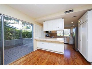 Photo 7: LA JOLLA Home for sale or rent : 4 bedrooms : 2254 Caminito Castillo