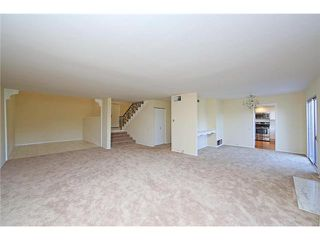 Photo 3: LA JOLLA Home for sale or rent : 4 bedrooms : 2254 Caminito Castillo