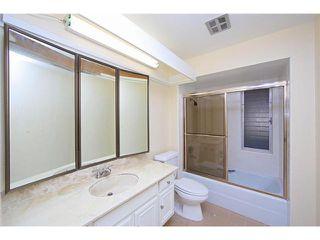 Photo 14: LA JOLLA Home for sale or rent : 4 bedrooms : 2254 Caminito Castillo