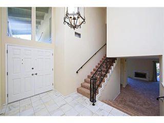 Photo 2: LA JOLLA Home for sale or rent : 4 bedrooms : 2254 Caminito Castillo