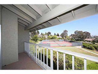 Photo 11: LA JOLLA Home for sale or rent : 4 bedrooms : 2254 Caminito Castillo