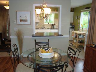 Photo 10: 326 1215 Lansdowne Drive in Sunridge Estates: Upper Eagle Ridge Home for sale ()