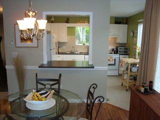 Photo 3: 326 1215 Lansdowne Drive in Sunridge Estates: Upper Eagle Ridge Home for sale ()
