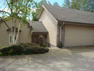 Photo 2: 326 1215 Lansdowne Drive in Sunridge Estates: Upper Eagle Ridge Home for sale ()