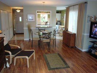 Photo 12: 326 1215 Lansdowne Drive in Sunridge Estates: Upper Eagle Ridge Home for sale ()