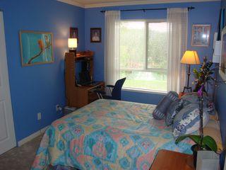 Photo 13: 326 1215 Lansdowne Drive in Sunridge Estates: Upper Eagle Ridge Home for sale ()