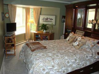 Photo 5: 326 1215 Lansdowne Drive in Sunridge Estates: Upper Eagle Ridge Home for sale ()