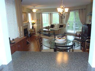 Photo 9: 326 1215 Lansdowne Drive in Sunridge Estates: Upper Eagle Ridge Home for sale ()