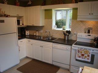 Photo 7: 326 1215 Lansdowne Drive in Sunridge Estates: Upper Eagle Ridge Home for sale ()