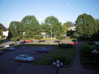 """Photo 13: 202 32950 AMICUS Place in Abbotsford: Central Abbotsford Condo for sale in """"The Haven"""" : MLS®# F1321625"""