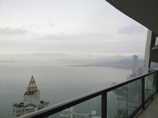 Photo 9:  in Panama City: Punta Pacifica Residential Condo for rent (San Francisco)  : MLS®# Trump Rental