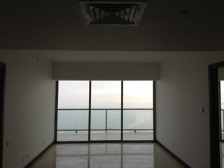 Photo 24:  in Panama City: Punta Pacifica Residential Condo for rent (San Francisco)  : MLS®# Trump Rental