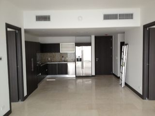 Photo 20:  in Panama City: Punta Pacifica Residential Condo for rent (San Francisco)  : MLS®# Trump Rental