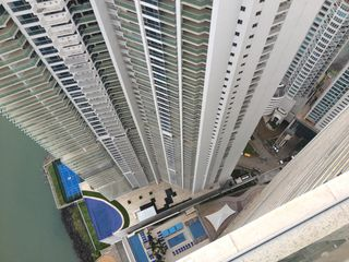 Photo 17:  in Panama City: Punta Pacifica Residential Condo for rent (San Francisco)  : MLS®# Trump Rental
