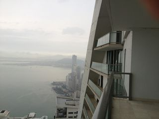 Photo 18:  in Panama City: Punta Pacifica Residential Condo for rent (San Francisco)  : MLS®# Trump Rental