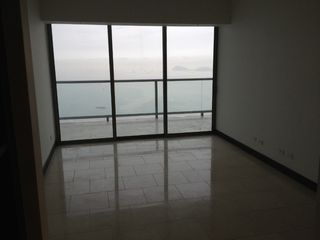 Photo 7:  in Panama City: Punta Pacifica Residential Condo for rent (San Francisco)  : MLS®# Trump Rental