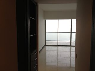 Photo 6:  in Panama City: Punta Pacifica Residential Condo for rent (San Francisco)  : MLS®# Trump Rental