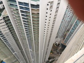 Photo 15:  in Panama City: Punta Pacifica Residential Condo for rent (San Francisco)  : MLS®# Trump Rental