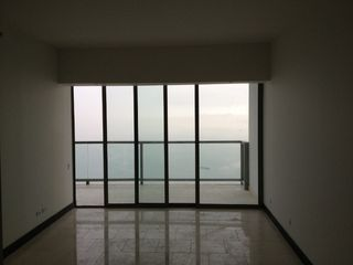 Photo 25:  in Panama City: Punta Pacifica Residential Condo for rent (San Francisco)  : MLS®# Trump Rental