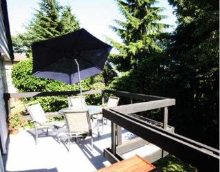 "Photo 6: 5446 KEITH ST in Burnaby: South Slope House for sale in ""SOUTH SLOPE"" (Burnaby South)  : MLS®# V597255"