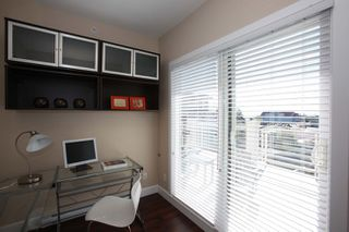 Photo 12: 409 4280 Moncton Street in Richmond: Steveston South Home for sale ()  : MLS®# V829580