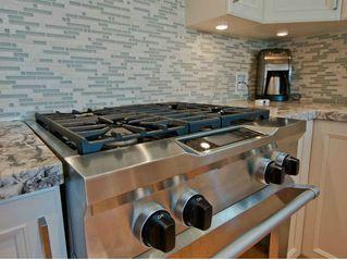 Photo 5: 11402 RIVER WYND Street in Maple Ridge: Southwest Maple Ridge House for sale : MLS®# V1079224