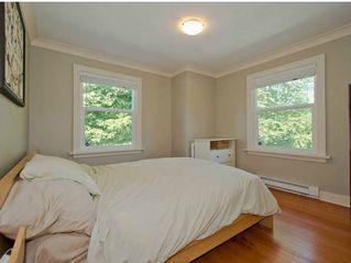 Photo 17: 11402 RIVER WYND Street in Maple Ridge: Southwest Maple Ridge House for sale : MLS®# V1079224