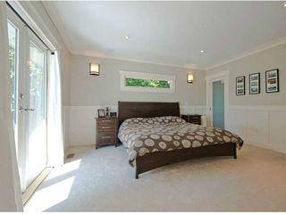 Photo 12: 11402 RIVER WYND Street in Maple Ridge: Southwest Maple Ridge House for sale : MLS®# V1079224