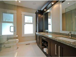 Photo 14: 11402 RIVER WYND Street in Maple Ridge: Southwest Maple Ridge House for sale : MLS®# V1079224