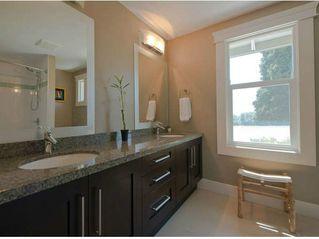 Photo 18: 11402 RIVER WYND Street in Maple Ridge: Southwest Maple Ridge House for sale : MLS®# V1079224