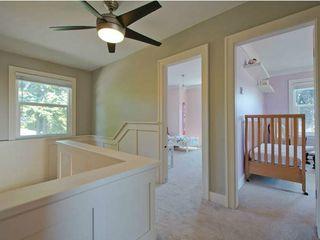 Photo 15: 11402 RIVER WYND Street in Maple Ridge: Southwest Maple Ridge House for sale : MLS®# V1079224