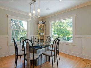 Photo 7: 11402 RIVER WYND Street in Maple Ridge: Southwest Maple Ridge House for sale : MLS®# V1079224