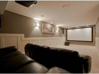 Photo 19: 11402 RIVER WYND Street in Maple Ridge: Southwest Maple Ridge House for sale : MLS®# V1079224