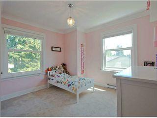 Photo 16: 11402 RIVER WYND Street in Maple Ridge: Southwest Maple Ridge House for sale : MLS®# V1079224