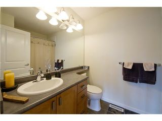 Photo 10: # 72 2200 PANORAMA DR in Port Moody: Heritage Woods PM Condo for sale : MLS®# V1073074