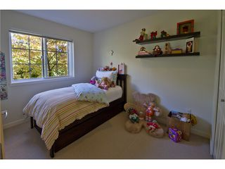 Photo 6: # 72 2200 PANORAMA DR in Port Moody: Heritage Woods PM Condo for sale : MLS®# V1073074