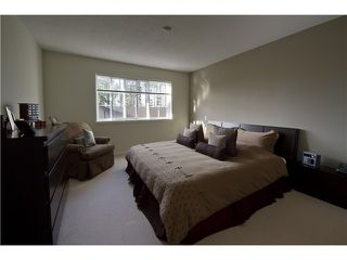 Photo 9: # 72 2200 PANORAMA DR in Port Moody: Heritage Woods PM Condo for sale : MLS®# V1073074
