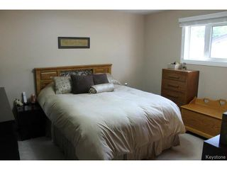 Photo 11: 235 Portland Avenue in WINNIPEG: St Vital Residential for sale (South East Winnipeg)  : MLS®# 1421425