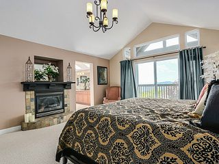 "Photo 10: 55 CLIFFWOOD Drive in Port Moody: Heritage Woods PM House for sale in ""Heritage Woods"" : MLS®# V1083235"
