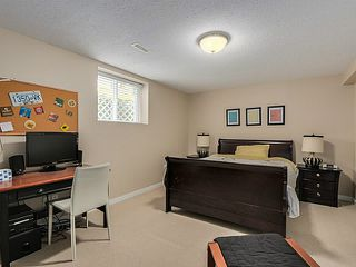 "Photo 14: 55 CLIFFWOOD Drive in Port Moody: Heritage Woods PM House for sale in ""Heritage Woods"" : MLS®# V1083235"