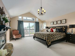 "Photo 9: 55 CLIFFWOOD Drive in Port Moody: Heritage Woods PM House for sale in ""Heritage Woods"" : MLS®# V1083235"