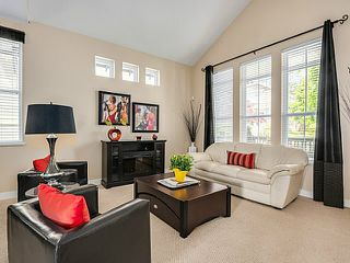 "Photo 15: 55 CLIFFWOOD Drive in Port Moody: Heritage Woods PM House for sale in ""Heritage Woods"" : MLS®# V1083235"