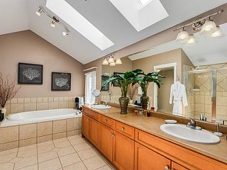 "Photo 11: 55 CLIFFWOOD Drive in Port Moody: Heritage Woods PM House for sale in ""Heritage Woods"" : MLS®# V1083235"