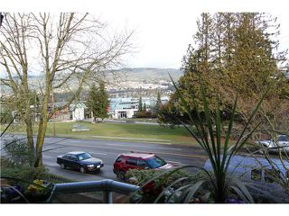 Photo 10: # 18 2130 MARINE DR in West Vancouver: Dundarave Condo for sale : MLS®# V1085222