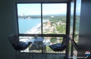 Photo 12: Ocean Front Penthouse at the Biltmore!