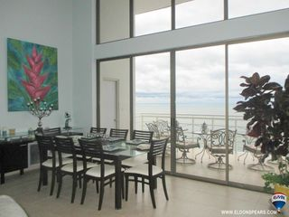 Photo 32: Ocean Front Penthouse at the Biltmore!