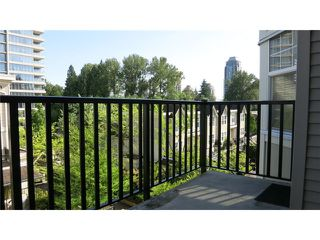 Photo 11: #409-7038 21st Av in Burnaby South: Highgate Condo for sale : MLS®# V1063922