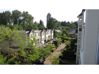 Photo 13: #409-7038 21st Av in Burnaby South: Highgate Condo for sale : MLS®# V1063922