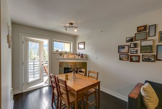 Photo 4: 407 1310 VICTORIA STREET in Squamish: Downtown SQ Condo for sale : MLS®# R2050753