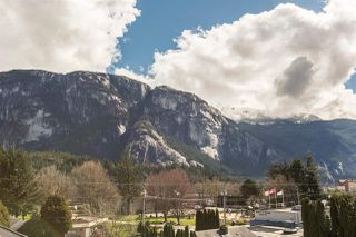 Photo 16: 407 1310 VICTORIA STREET in Squamish: Downtown SQ Condo for sale : MLS®# R2050753
